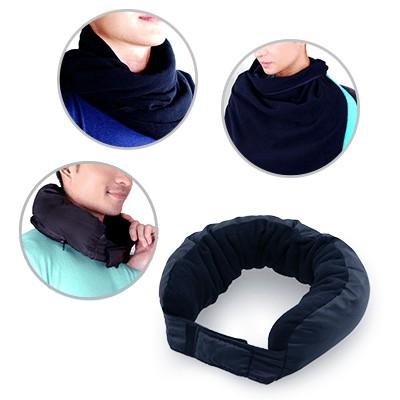 3 In 1 Travel Cushion