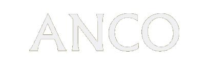 Anco-Sg-Logo