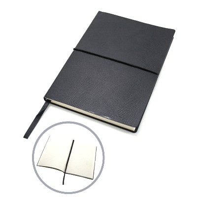 Elegant Notebook