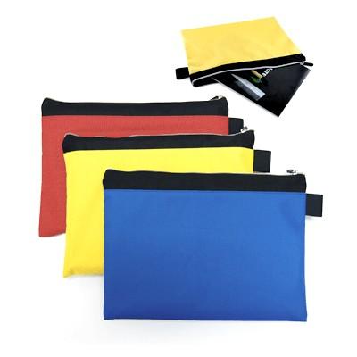 Trendy Document Folder