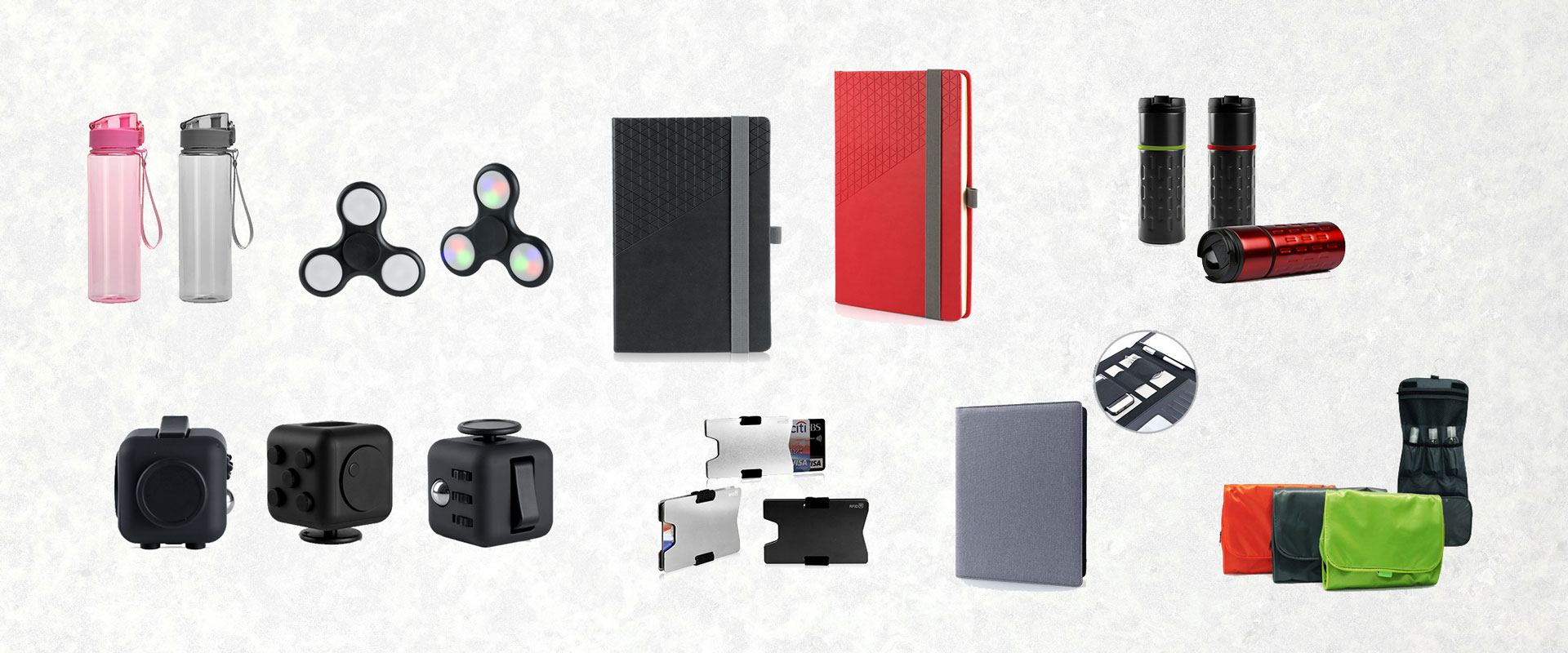 corporate gifts singapore